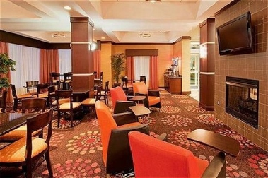 Holiday Inn Express & Suites CHATTANOOGA DOWNTOWN - Chattanooga, TN