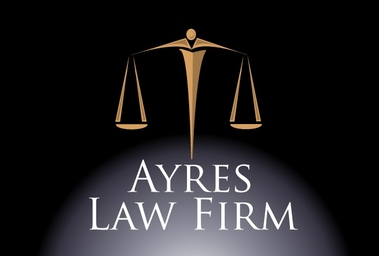 Ayres Law Firm Pc