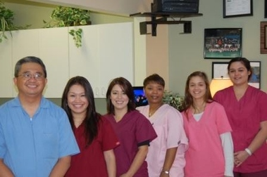 Today's Dentistry - Mark Gamalinda, DDS - Chicago, IL