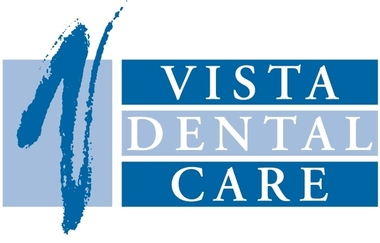 Vista Dental - South San Francisco, CA