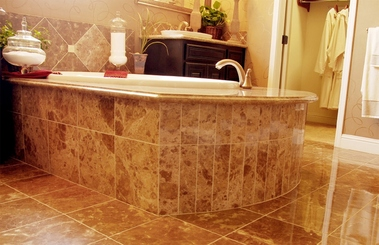 AAA Hellenic Marble - West Chester, PA