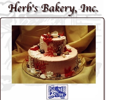 Herb's Bakery Inc - Elgin, IL