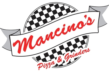 Mancino's Pizza & Grinders - Fond du Lac, WI
