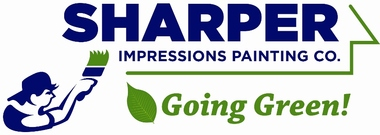 Sharper Impressions Painting Co - Plain City, OH