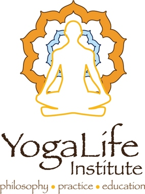 Yoga Life Institute - Wayne, PA