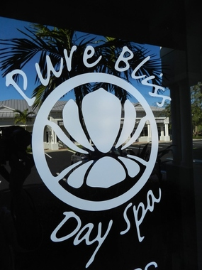 Pure Bliss Day Spa - Jupiter, FL