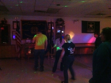 Veterans Of Foreign Wars - Glendale Heights, IL