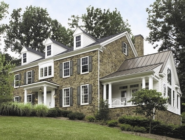 Wernert Quality Homes - Louisville, KY