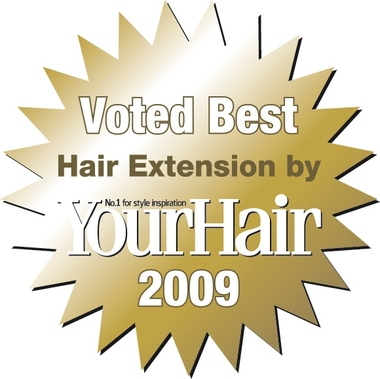 San Diego Hair Extensions Boutique - San Diego, CA