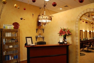 Sumatra Salon and Spa - Virginia Beach, VA