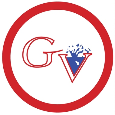 Great Valley Pool Svc - Malvern, PA