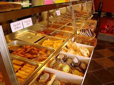 Old Country Buffet is America's premier buffet restaurant offering a delicious variety of food items for breakfast, lunch, dinner and dessert.