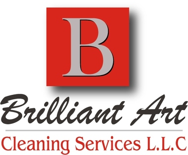 Brilliant Art Cleaning Services - Marietta, GA