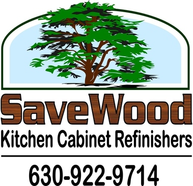 Hagge construction co in plainfield il 60585 citysearch for Save wood kitchen cabinet refinishers