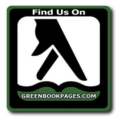 Resume Writing Services In Anchorage Ak Craigslist