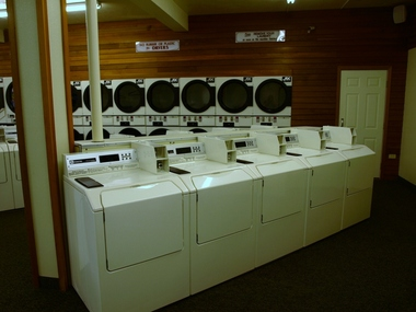 Maytag Laundry Ctr - Pottstown, PA
