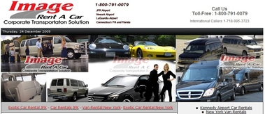 Cheap Car Rentals In Nyc With Debit Card