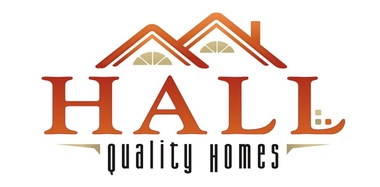 Hall Quality Homes - Palmer, AK
