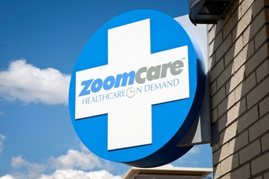 Zoomcare - Portland, OR