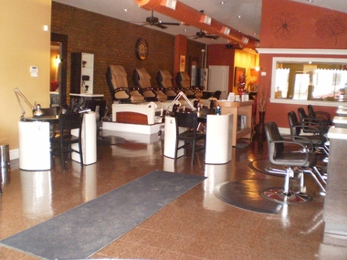Migdalia's Caribbean Beauty Spa - Chicago, IL