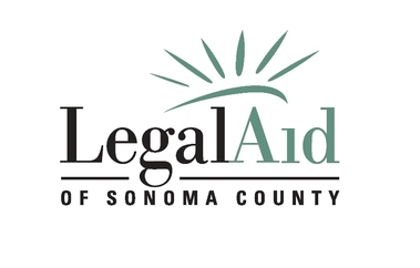 Legal Aid Of Sonoma County - Santa Rosa, CA