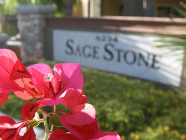 Sage Stone At Arrowhead - Glendale, AZ