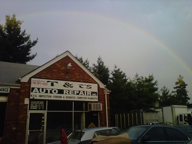 T&t's Auto Repair - Fresh Meadows, NY
