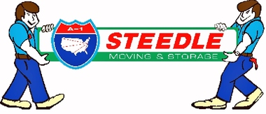 A-1 Steedle Moving & Storage - Westville, NJ