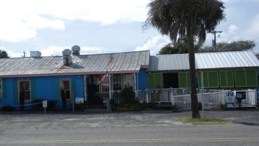 Acme Lowcountry Kitchen - Isle of Palms, SC
