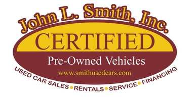 John L Smith Used Cars - West Chester, PA