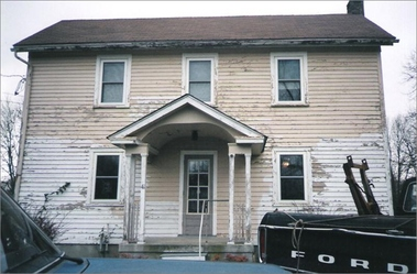 American Remodeling - Schuylkill Haven, PA