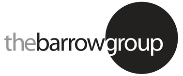 The Barrow Group Theatre Company & School - New York, NY