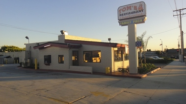 Tams Near Me >> Tams Burgers - Menu & Reviews - Norwalk-La Mirada - 15322 Santa Gertrudes Ave, La Mirada 90638
