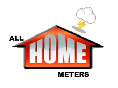 All Home Meters LLC. - Certificate of Use Inspections Miami dade - Miami, FL