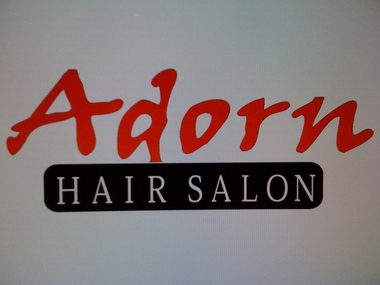 Adorn Hair Salon