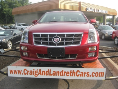 Craig And Landreth Dixie >> Craig And Landreth Dixie Top New Car Release Date