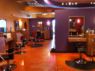 adorn hair salon chesterfield mo