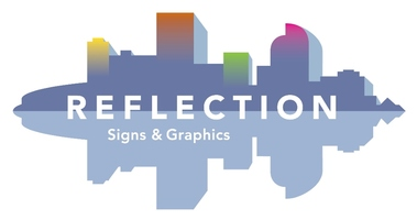 Reflection Signs And Graphics - Denver, CO