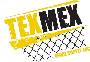 Tex-Mex Fence Supply Inc - Amarillo, TX