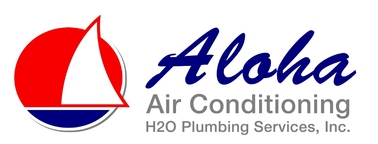 Aloha Air Conditioning - Fort Lauderdale, FL