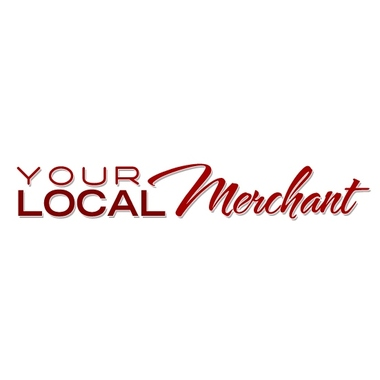 Your Local Merchant - Irvine, CA