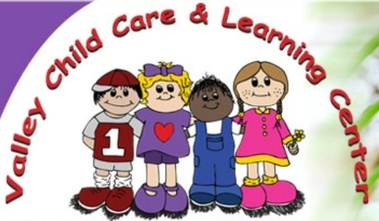 Valley Child Care Learning Ctr - El Mirage, AZ