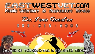 East West Veterinary Service - Englewood, CO