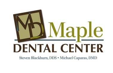 Maple Dental Center - Dallas, TX