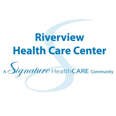 Riverview Health Care Center - Prestonsburg, KY