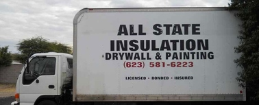 All State Insulation - Peoria, AZ