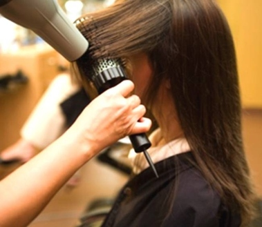 Heidi's Salon & Spa - Grapevine, TX