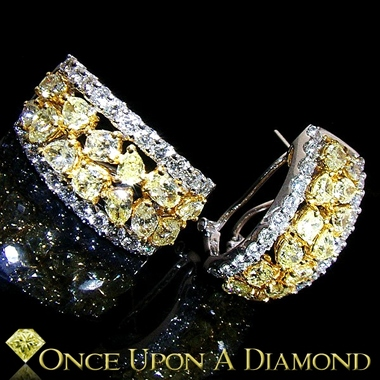 national jewelry and loan in shreveport la 71109 citysearch