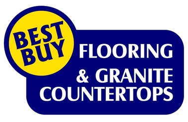 Best Buy Carpet Floor Baton Rouge La