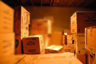 Movers N More - Movers, Moving Company